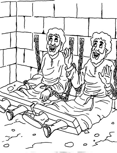 1000 Images About Bible Paul Acts Amp His Letters On