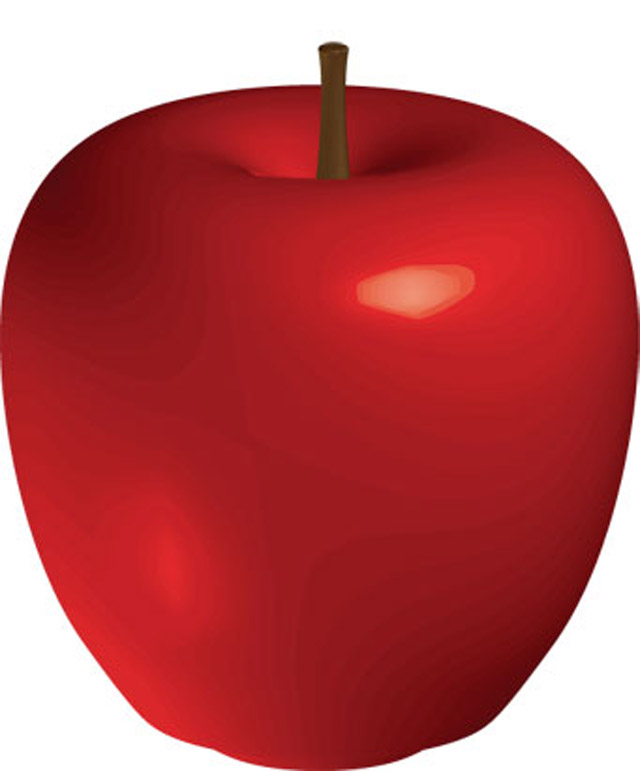 free clipart apple products - photo #27
